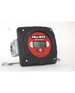"""Digital 1"""" High-Performance Digital Flow Meter"""