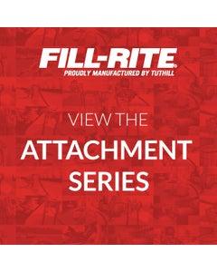 Attachment Series