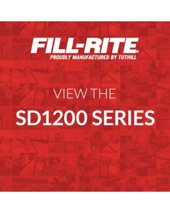 SD1200 Series