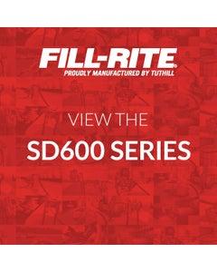 SD600 Series