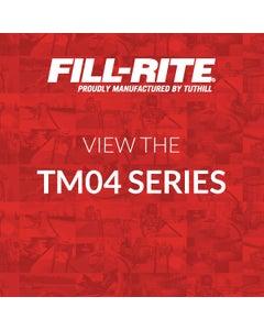 TM04 Series