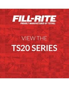 TS20 Series