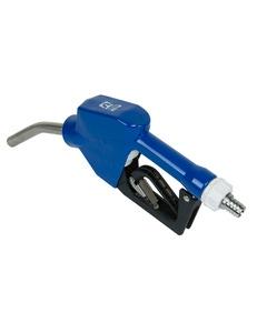 """3/4"""" Non-metallic Auto DEF Nozzle with Swivel"""